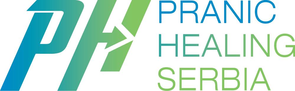PH-Serbia